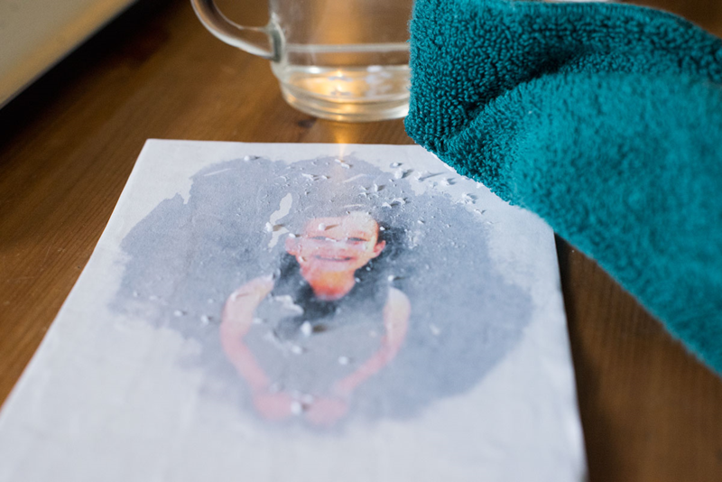 Making your own photo puzzle is easy (and so cheap you won't believe it)