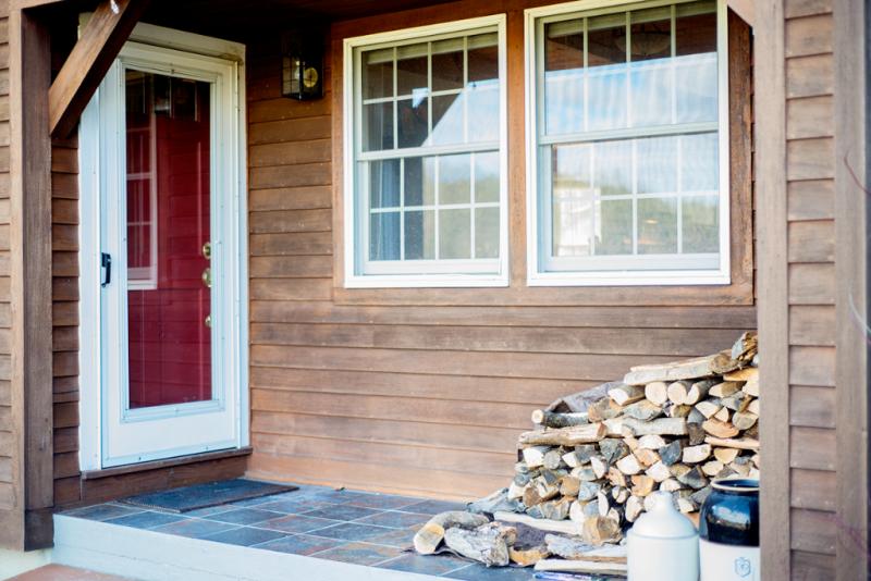 Berkshires Airbnb